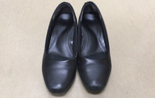 一周忌にふさわしい靴の選び方大全|喪服に合う靴、NGの靴