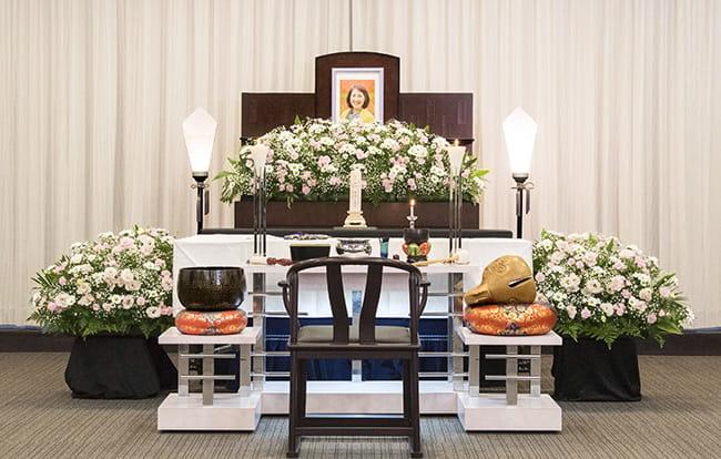 【インタビュー】「兄弟や親戚も絶賛する値段と内容でした」NHKで紹介された、お葬式とは?