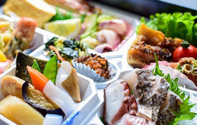 三回忌の料理を選ぶポイント 避けるべき食材や会食の場所を紹介