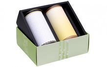 香典返しの値段|金額の決め方と品物の選び方