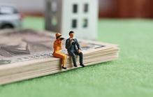 2020年分からの年金の控除はどうなる?所得税を軽減するための確定申告のやり方を解説!