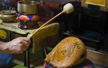 臨済宗とは何か?禅宗の一面からひも解く特徴|葬儀の流れも解説