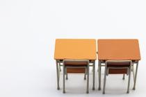 忌引きで学校を休む際の日数や注意点について解説!