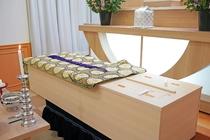 棺桶の値段って大体どれくらいなの?普段は気にすることのない棺桶のあれこれ