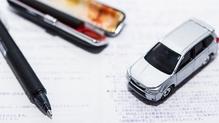 車の持ち主が死亡したときの名義変更のやり方と必要書類