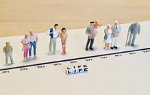 人生設計図とは?人生設計図を書くメリット・書き方のポイントを紹介