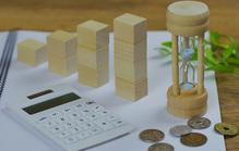 人生設計でお金の計算は最も重要!必要なお金の考え方とは