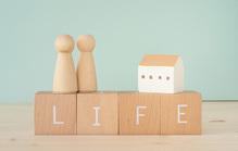 人生設計はエクセルの利用がおすすめ! 3つのコツをご紹介