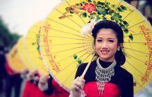 タイの葬儀は日本と違う!? 同じ仏教国の異なるお葬式とは