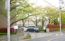 東京最大級の斎場 町屋斎場の特徴やアクセスについて
