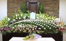 創価学会の葬式「友人葬」の流れや費用