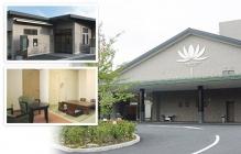 埼玉の大規模斎場、谷塚斎場とは?特徴や料金、アクセスについて