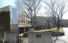 代々幡斎場|伝統と格式に溢れる都心近くの斎場