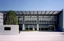 川崎市の公共施設、かわさき南部斎苑とは?特徴や料金、アクセスについて