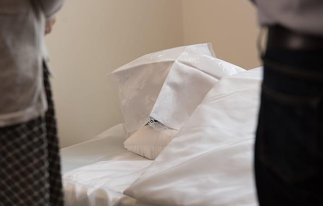病院で死亡したら?遺族が葬儀・葬式までにやるべきこと