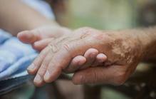 老衰死とは?穏やかな最期のために考えておきたいこと
