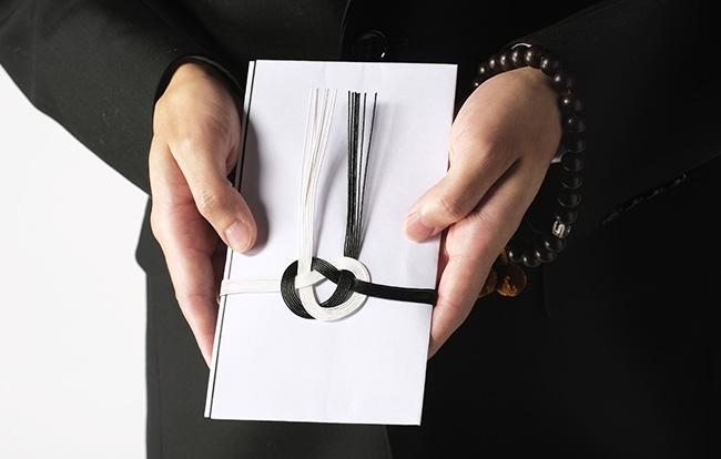 【法事の香典袋の書き方】これで安心!基本マナーと香典の目安を徹底解説