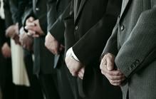 密葬のマナーとは? 喪主・遺族および参列者それぞれのマナーを紹介