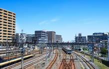 埼玉で火葬場を探すには?|混雑状況や休業日に注意しよう