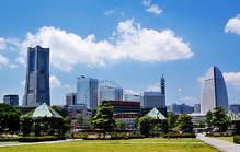 神奈川県にある20箇所の火葬場の使用料金や特徴をご紹介