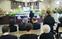 家族だけの葬儀がしたい!家族葬の内容、流れ、注意点について
