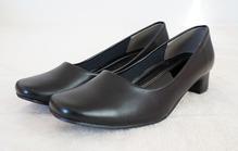 葬儀で女性が履くのはどんな靴?パンプス選びの注意点とマナーまとめ