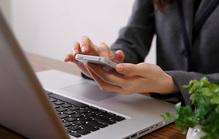 忌引きメールの例文と返信メールに対しての返信例文をご紹介