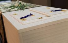 直葬のデメリットとはなにか?直葬がおすすめのケースについてご紹介すめのケースについてご紹介