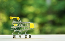 エンディングノートの購入方法と選び方まとめ