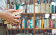 エンディングノートは本屋で売られている?購入できる場所を徹底解説