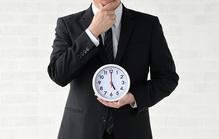 家族葬を行う際に必要な時間はどれくらい?葬儀全体の流れも合わせて解説!