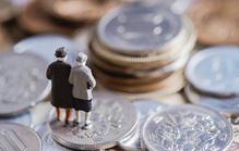 家族葬の料金はいくらになる?費用の内訳や家族葬のメリットを解説!
