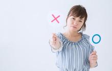 家族葬で香典を辞退するのはありなの?香典を辞退する方法を紹介