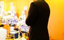 家族葬に参列!身内の葬儀の香典相場やマナーとは?