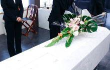 出棺・火葬の流れと参列する際のマナー