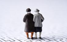 介護保険被保険者の死亡手続きはどうしたらいい?必要な手続きや書類について解説