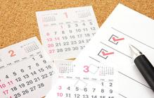 四十九日の計算方法は?法要を行う日程の決め方を解説