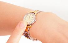 四十九日法要にかかる時間の目安をパターンごとに紹介