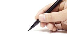 香典を夫婦や会社の連名で出すときの書き方!有志一同は注意が必要