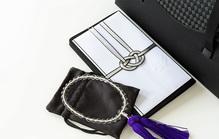 生活保護の葬儀で香典は受け取れる?葬祭扶助のお金のルール