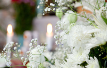生活保護受給者の葬儀とは?葬儀内容や葬祭扶助の申請方法