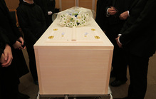 直葬でのマナーまとめ!服装・香典・直葬を行うときの注意点とは?