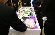 喪主の意味と葬儀での役割について