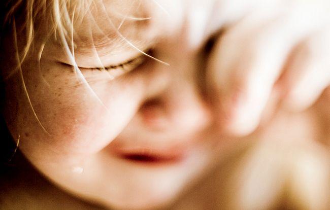 遺族よりも声をあげて泣き叫ぶ?!「職業:泣き女」とは