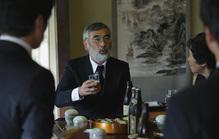 四十九日法要の会食における挨拶はどうすればよい?文例や注意点を解説
