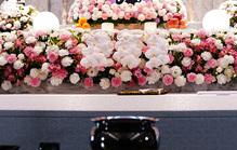 終活でもっとも重要な葬儀の準備について解説