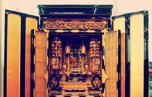 仏壇を処分する方法と事前に確認しておくべきこと