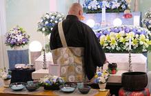 浄土宗の葬儀で読まれるお経はほかと違う?葬儀の流れについても解説
