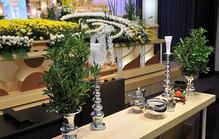 日蓮宗の葬儀で使う祭壇の特徴は?焼香のマナーも紹介します