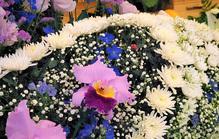 創価学会の葬儀や香典とは?特有のマナーについて解説